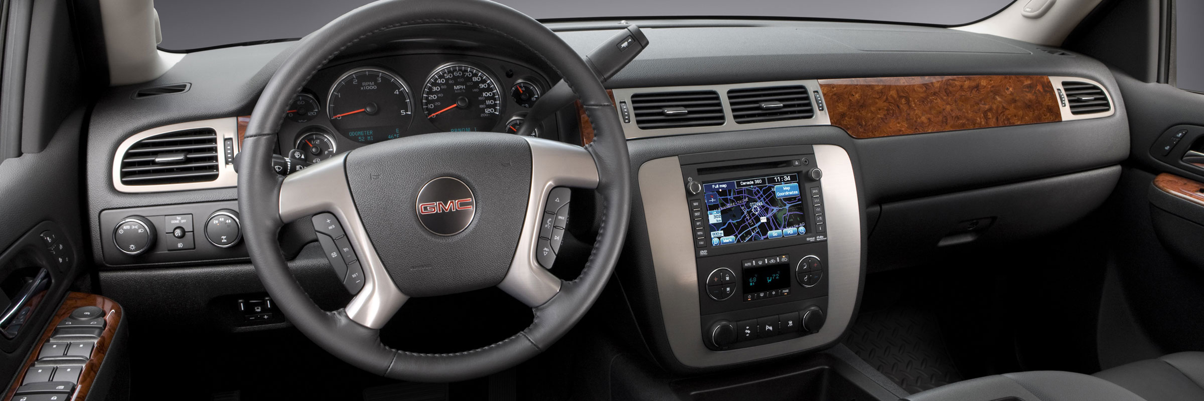 GMC Sierra HD Right Hand Drive Australia